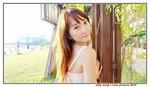 01102016_Samsung Smartphone Galaxy S7 Edge_Kwun Tong Promenade_Abby Wong00029