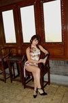 26032016_Lingnan Garden_Abby Wong00004