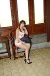 26032016_Lingnan Garden_Abby Wong00012