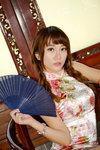 26032016_Lingnan Garden_Abby Wong00015