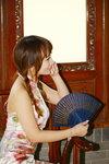 26032016_Lingnan Garden_Abby Wong00016