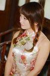 26032016_Lingnan Garden_Abby Wong00023