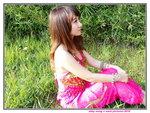 26032016_Samsung Smartphone Galaxy S4_Lingnan Garden_Abby Wong00021