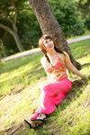 26032016_Lingnan Garden_Abby Wong00001