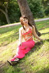 26032016_Lingnan Garden_Abby Wong00002