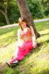 26032016_Lingnan Garden_Abby Wong00003