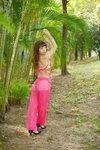 26032016_Lingnan Garden_Abby Wong00018