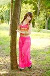26032016_Lingnan Garden_Abby Wong00022