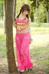 26032016_Lingnan Garden_Abby Wong00024