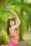 26032016_Lingnan Garden_Abby Wong00025