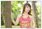 26032016_Lingnan Garden_Abby Wong00201
