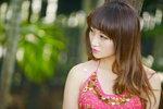 26032016_Lingnan Garden_Abby Wong00205