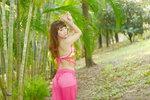 26032016_Lingnan Garden_Abby Wong00206