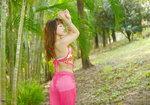26032016_Lingnan Garden_Abby Wong00207