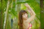 26032016_Lingnan Garden_Abby Wong00208