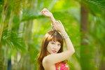 26032016_Lingnan Garden_Abby Wong00209