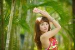 26032016_Lingnan Garden_Abby Wong00210