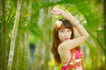 26032016_Lingnan Garden_Abby Wong00211