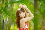 26032016_Lingnan Garden_Abby Wong00212