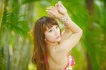 26032016_Lingnan Garden_Abby Wong00213