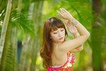 26032016_Lingnan Garden_Abby Wong00215