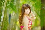 26032016_Lingnan Garden_Abby Wong00216