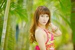 26032016_Lingnan Garden_Abby Wong00217