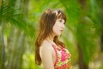 26032016_Lingnan Garden_Abby Wong00219
