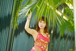 26032016_Lingnan Garden_Abby Wong00220