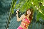 26032016_Lingnan Garden_Abby Wong00221
