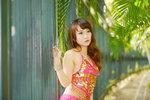 26032016_Lingnan Garden_Abby Wong00222
