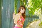 26032016_Lingnan Garden_Abby Wong00223