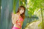 26032016_Lingnan Garden_Abby Wong00224
