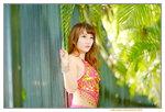 26032016_Lingnan Garden_Abby Wong00225