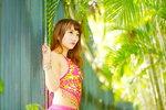26032016_Lingnan Garden_Abby Wong00226