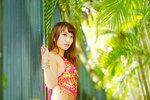 26032016_Lingnan Garden_Abby Wong00227