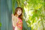 26032016_Lingnan Garden_Abby Wong00228