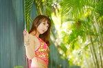 26032016_Lingnan Garden_Abby Wong00229
