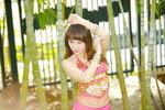 26032016_Lingnan Garden_Abby Wong00230