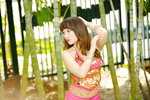 26032016_Lingnan Garden_Abby Wong00231