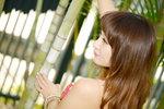 26032016_Lingnan Garden_Abby Wong00232