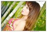 26032016_Lingnan Garden_Abby Wong00233