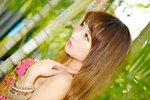 26032016_Lingnan Garden_Abby Wong00234