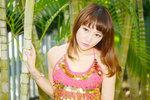 26032016_Lingnan Garden_Abby Wong00236
