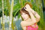 26032016_Lingnan Garden_Abby Wong00237