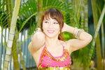 26032016_Lingnan Garden_Abby Wong00239
