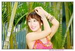 26032016_Lingnan Garden_Abby Wong00240