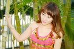 26032016_Lingnan Garden_Abby Wong00242