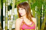 26032016_Lingnan Garden_Abby Wong00243