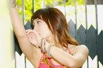 26032016_Lingnan Garden_Abby Wong00244